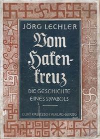 lechler-joerg