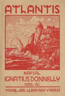 donnelly_1924_II