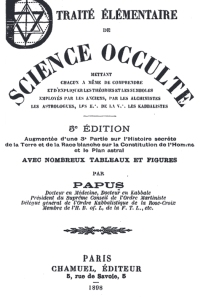 science_occulte