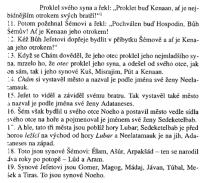kniha_jubilei_1