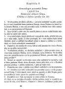 kniha_jubilei_4