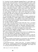 kniha_jubilei_6