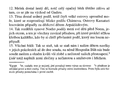 kniha_jubilei_8