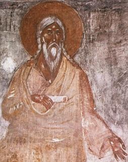 Seth-the-Patriarch
