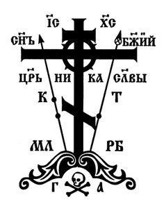 ortho_cross